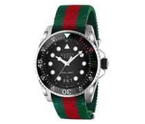 ' Dive' Armband