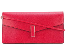 'Iside' Clutch