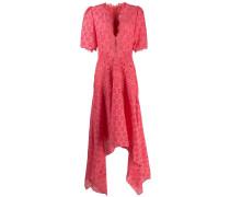 Klassisches Makramee-Kleid