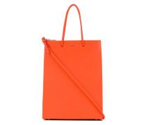 'Prima' Handtasche
