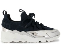 'Trek Comet' Sneakers