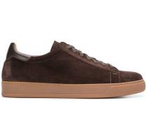 'Alec' Sneakers