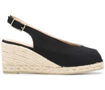 Dosalia wedge sandals