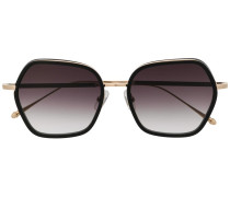 'M3078' Sonnenbrille