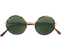 'Elliot' Sonnenbrille