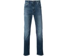Adrien slim fit jeans