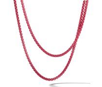 'DY Bel Aire' Halskette