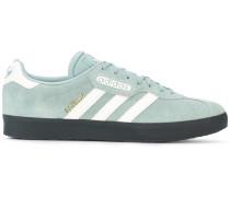 'Gazelle Super' Sneakers