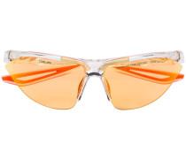 X Nike 'Tailwind' Sonnenbrille