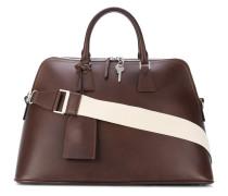 Große '5AC' Handtasche