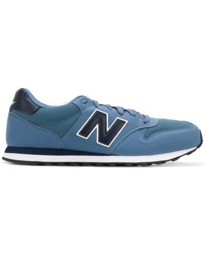 Rabatt Billig New Balance Herren '500' Sneakers Versorgung Verkauf Online Verkauf Erhalten Authentisch Verkauf Neuesten Kollektionen Auslass Original A01cFYU