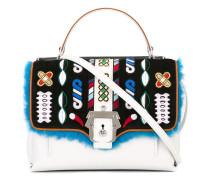 Kleine 'Faye' Handtasche