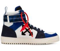 Utility-Sneakers