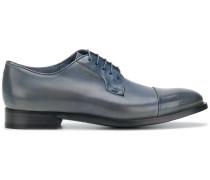 'Ernest' Derby-Schuhe