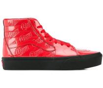 'Bowie' Sneakers