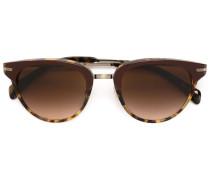 'Jaron' Sonnenbrille