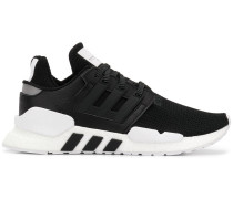 'EQT Support 91/18' Sneakers