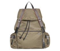 'The Extra Large' Rucksack
