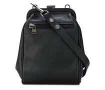 Kleine 'Dahlia' Handtasche