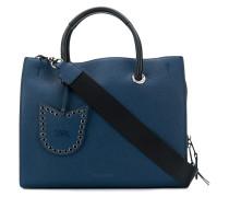 K/Karry All Shopper tote bag