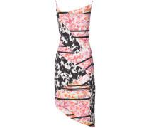 'Fancha' Kleid