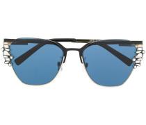 'Stelle' Sonnenbrille