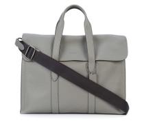 'Metropolitan' Handtasche