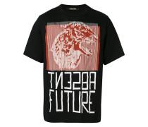 'Absent Future' T-Shirt