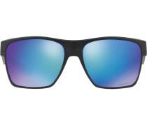 'Two Face XL' Sonnenbrille