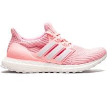 'Ultraboost W' Sneakers