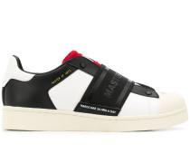 'Breaker' Sneakers