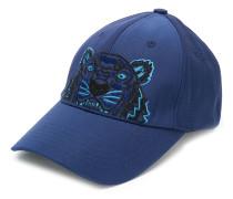 'Tiger' Baseballkappe