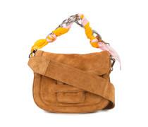 'Alphaville' Handtasche