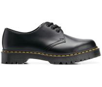 '1461 Bex' Derby-Schuhe