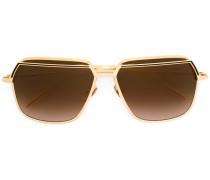 'Dirty 7' Sonnenbrille