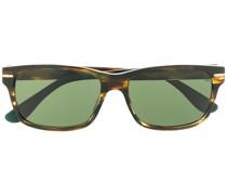 'Harvard' Sonnenbrille