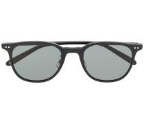 'Beach' Sonnenbrille