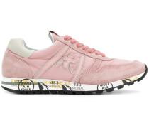 Sky sneakers