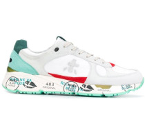 'Mase 3880' Sneakers
