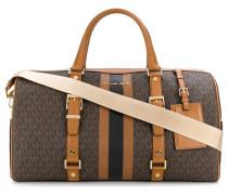 'Bedford Travel' Reisetasche