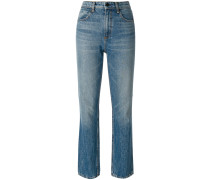 'Cult' Jeans