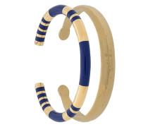 Set aus 'Positano & Esteban' Armbändern