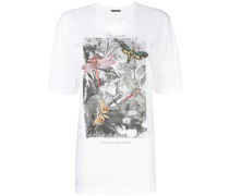 'Entomologique' T-Shirt