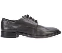 'Wilhelm' Derby-Schuhe