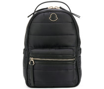 Kilia backpack