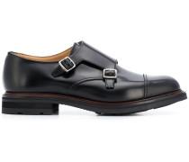 'Wadebridge' Schuhe