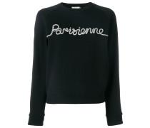 'Parisienne' Sweatshirt
