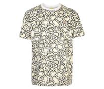 x Lacoste T-Shirt