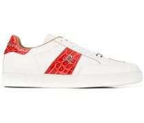 'Gregory' Sneakers