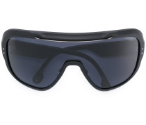 Epica oversized sunglasses